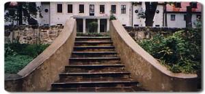 Adelwitz Schloss