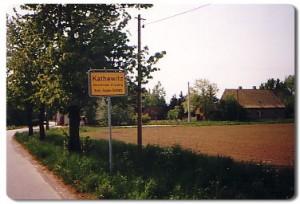 Kathewitz
