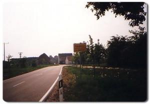 Kauklitz