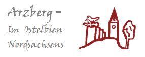 Logo-Gemeinde
