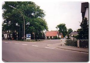 Triestewitz